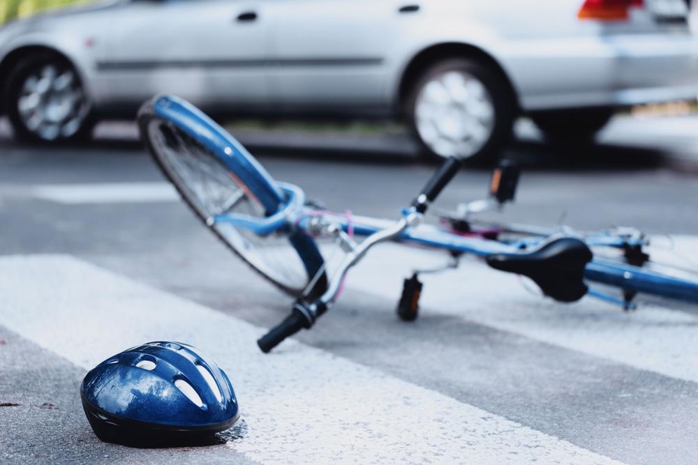 おすすめ 自転車 保険