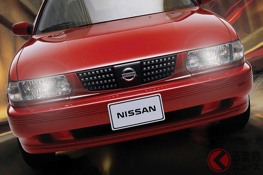 戦国時代が海外で人気!? 純和風な名前の日本車3選