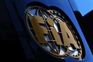 FIA、パンデミックによる危機に対応すべくF1規則を変更。次世代マシンの開発作業を2020年中は禁止に