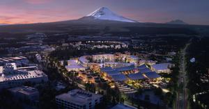 トヨタが静岡・裾野市に建設するスマートシティ「ウーブン・シティ」は日本の技術革新を加速させるか?