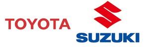 トヨタとスズキが資本提携に踏み切る