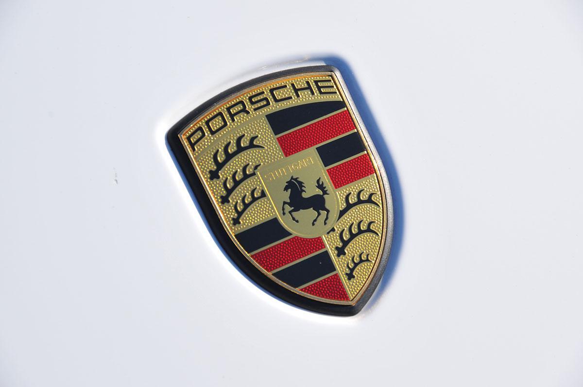 自動車界の偉人! 「フェルディナント・ピエヒ」がわかる8つのネタ