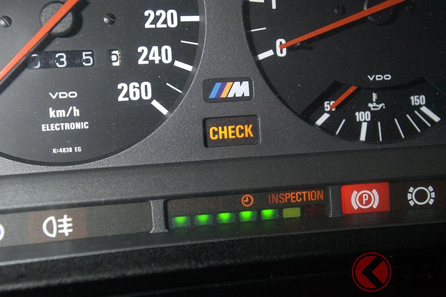 BMW E30 M3の選び方教えます!【ドライビングはチョイふる_01】