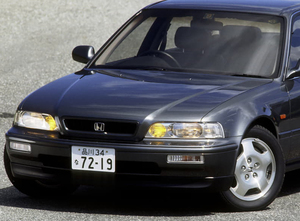 「3ナンバー」が高級車の証だったのはなぜ? 現在とは異なる昭和の珍ナンバー事情
