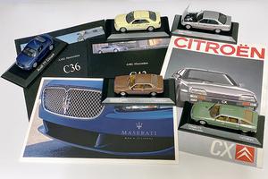 AMG C36や初代アウディ TT クーペなど…。気がつけば見かけなくなってしまった輸入車たち
