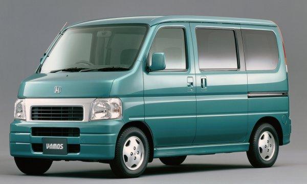 【激動の時代を生き抜いた精鋭!!】日本車の超ロングセラー5選