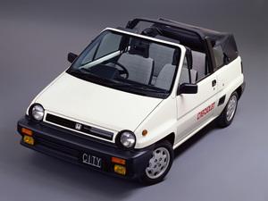 シルビア・セリカのオープン化は当然! 激速タクシー専用車まで作っちゃう国産メーカー直系カスタムの強烈度