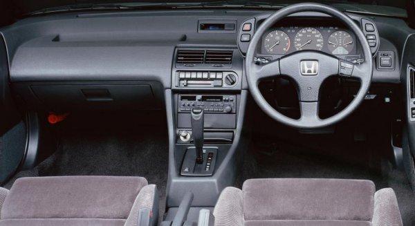 今や激安!! ベンツS、ソアラ、シーマ…あの頃憧れた高級車を中古で狙うと幸せな気分になれる!