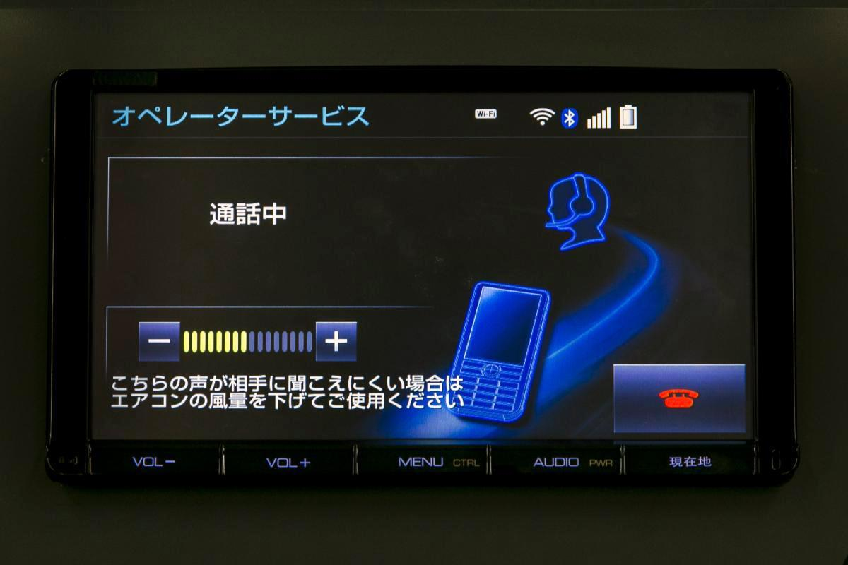 【運転する高齢者がいる家族は必見!】安全装備が充実した100万円台のクルマ5選
