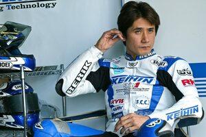 初めて監督を務める伊藤真一の思い。「スーパーGTに遜色のないチームにして行きたい」/全日本ロード