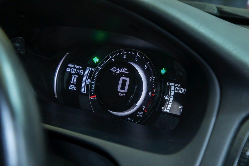 「もし今の時代にEK9シビックが発売されたら・・・」ホンダアクセス渾身の近未来型シビック、現る!【東京オートサロン2020】