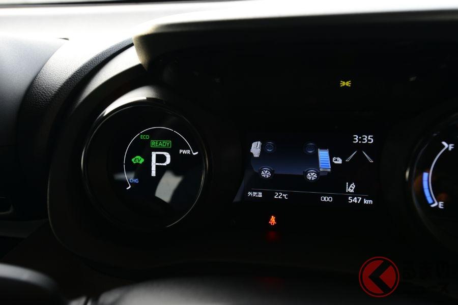 トヨタ新型「ヤリス」と「GRヤリス」は何が違う? ドア枚数以外の異なる点とは