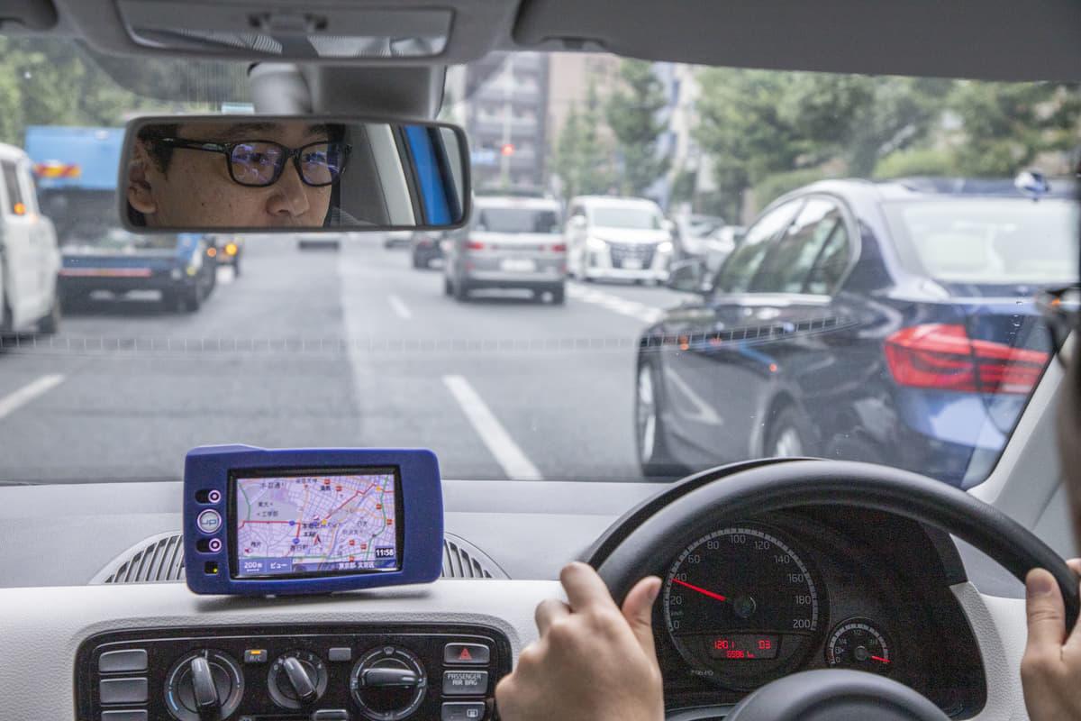 プロに聞く! 「運転が上手い人」と「運転が下手な人」の見分け方とオススメのドライビングテクニック