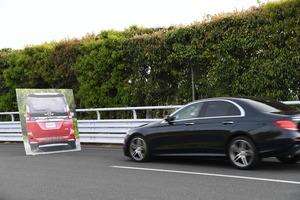 自動ブレーキの過信は禁物! 知らないと大事故になる「作動しない」5つのケース