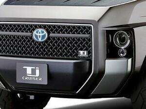 【皆さま申し訳ありませんでした!!】期待の新SUV「Tjクルーザー」発売予定なし!!!!