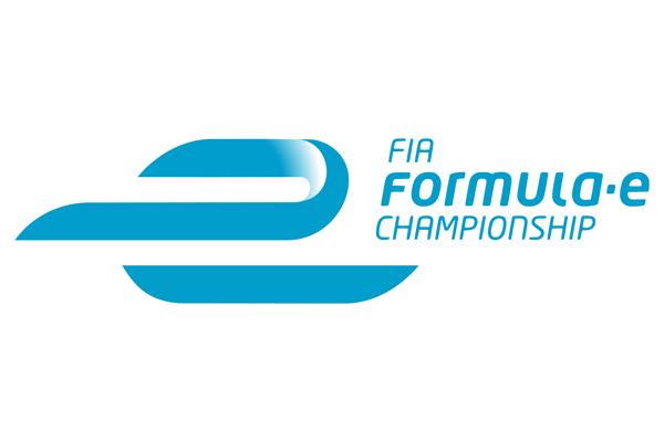 今年大注目のフォーミュラE いよいよ本格化 続々とドイツの自動車メーカーがFEにワークス参戦