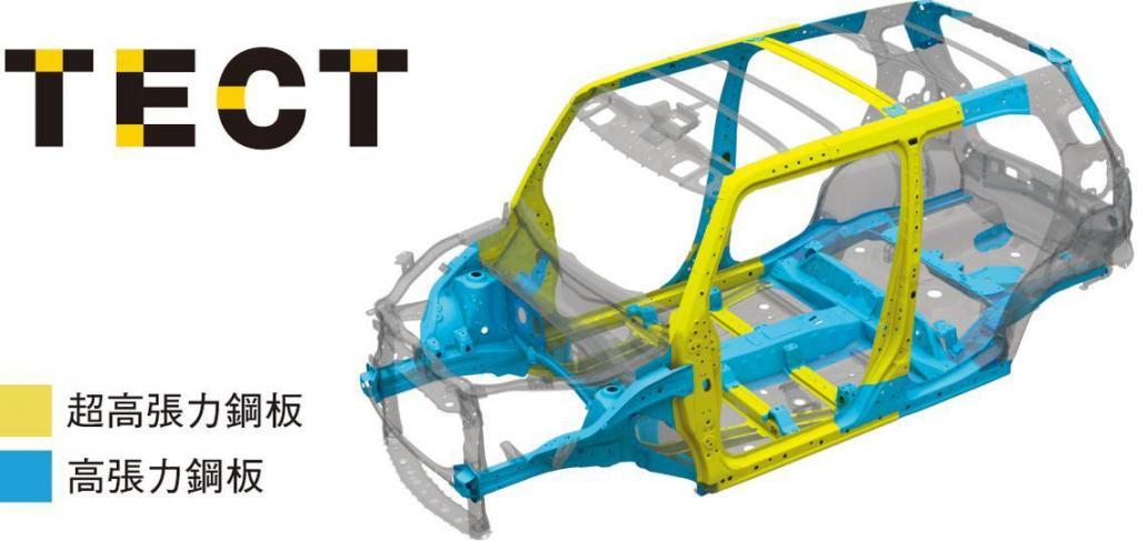 スズキ、平成30年度JNCAPで小型乗用車2車種が最高評価