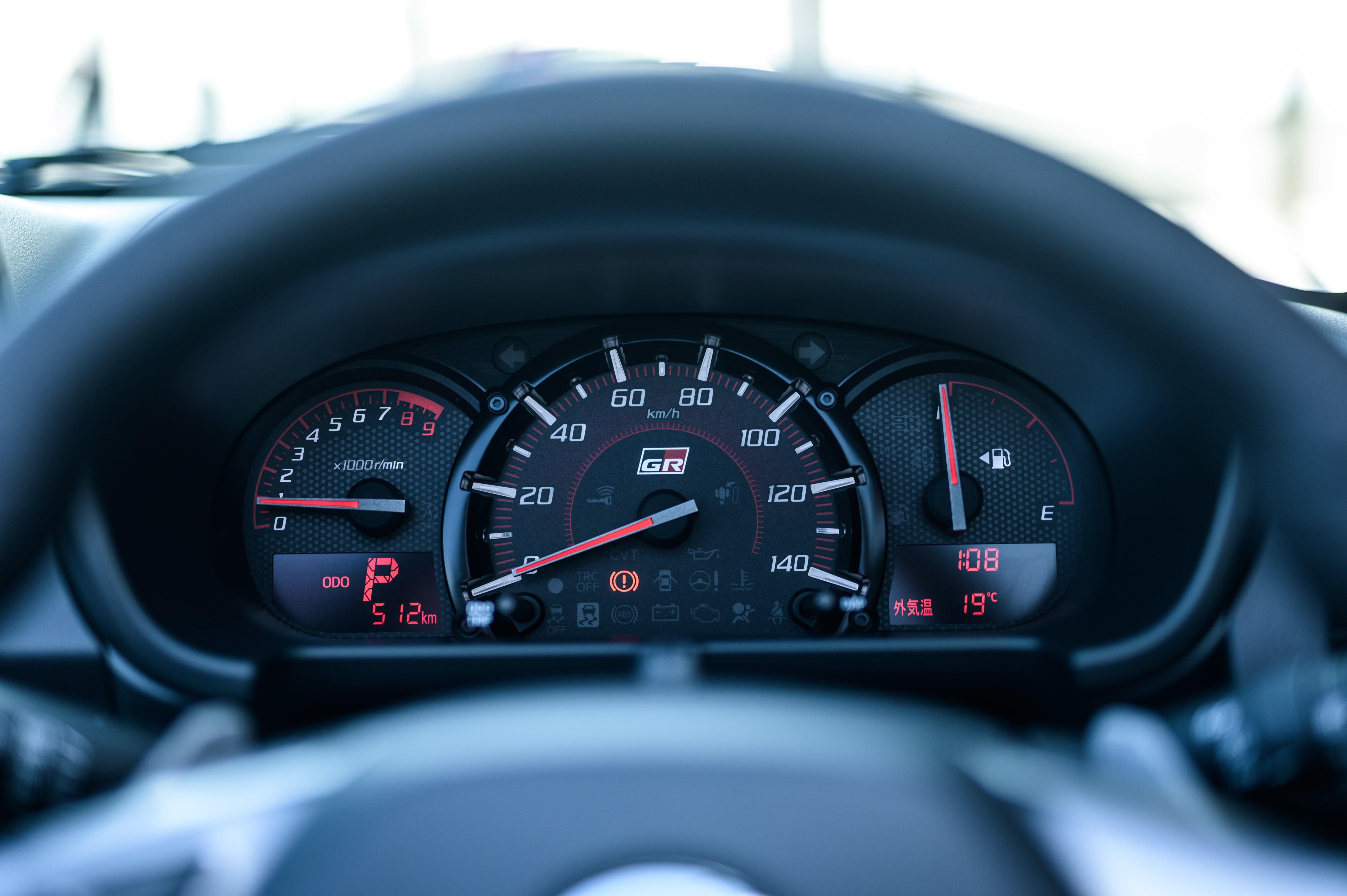 これぞスポーツカーの醍醐味だ!  トヨタ&ダイハツ コペン GRスポーツ試乗記