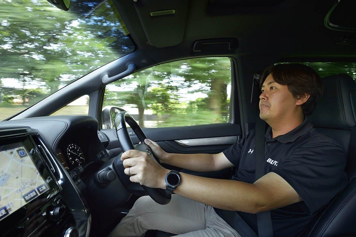 【車高調の基本講座#2/2】初心者がやりがちな車高調での車高調整の落とし穴。