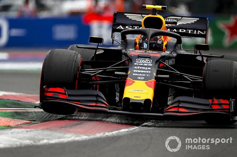 フェルスタッペンのペナルティは残念だが、決勝で最善の結果を目指す……ホンダ田辺豊治F1テクニカルディレクターの手応え