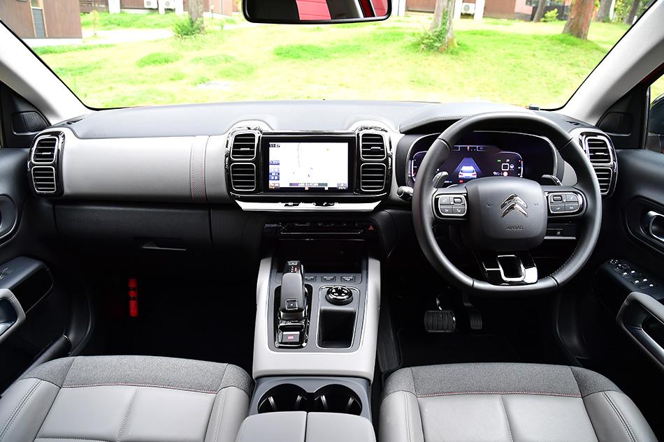 【新型登場で爆売れ中!!】 最近売れてるシトロエン新型C3&VWシャラン試乗3連発