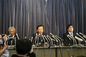 三菱の不正問題にはまだ続きがあるかもしれない。清水和夫が緊急寄稿