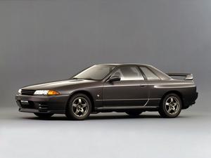予算100万円以下で探す、いま乗るべき「90年代のスポーツカー 5選」