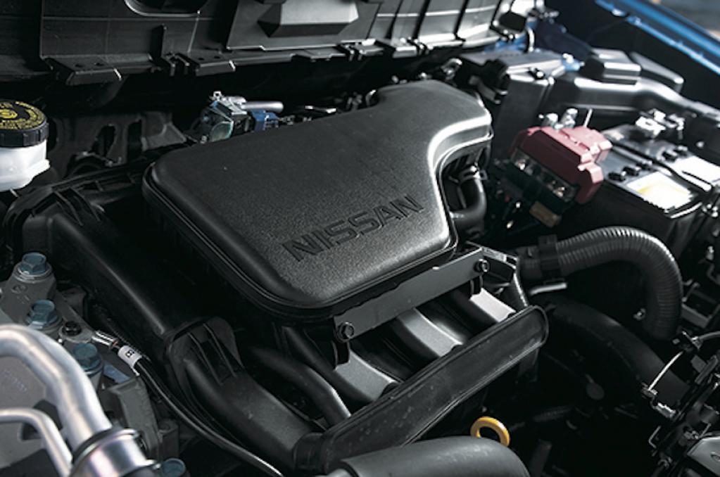 トヨタRAV4をホンダCR-V、スバル・フォレスター、日産エクストレイルと徹底比較!【ライバル比較インプレッション】