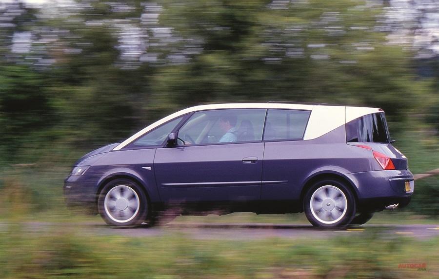 アンチSUV派に捧ぐ 新車のSUV価格で買える、魅惑の中古車 18選