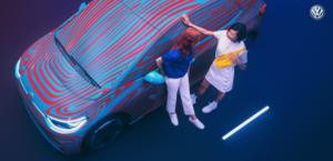日本上陸はいつ?欧州で予約受付が始まったフォルクスワーゲンの新型電気自動車「ID.3」