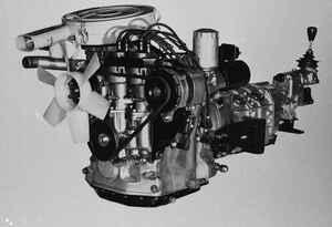 【山本健一とロータリーエンジン】不可能を可能に!「夢のエンジン」がついに完成する[第4回]