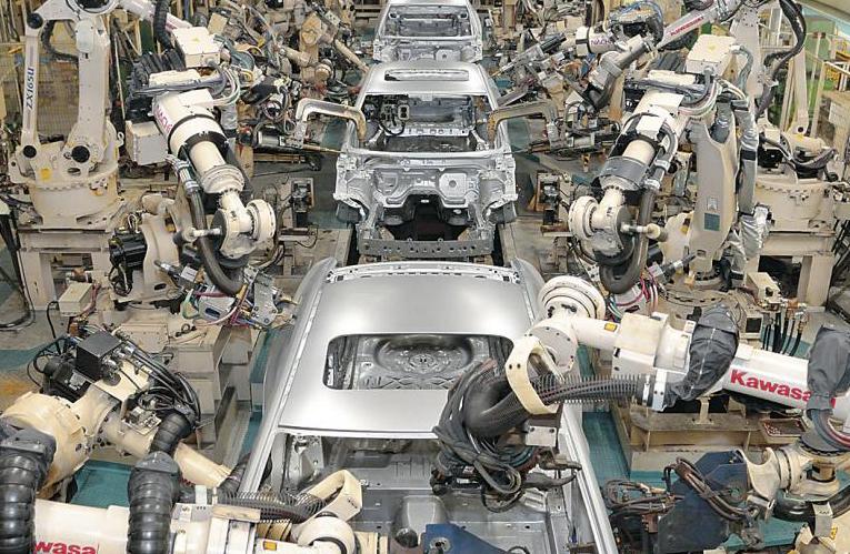 【生産、新車、販売に大打撃!】 新型コロナウイルス 自動車メーカーへの影響は?
