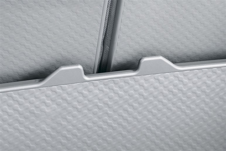 ダイハツの新型軽SUV「タフト」の公式情報発表。ロッキーに続くヒットとなるか?
