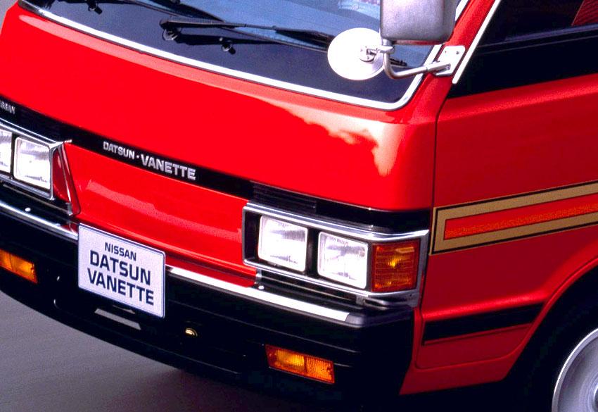 最近多いぞ車名の復活! タフト ロッキー スープラ…あの復活車たちのご先祖を巡る