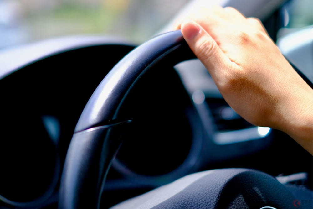 「あおり運転」受けやすい車には共通点が存在!? 被害を防ぐコツとは