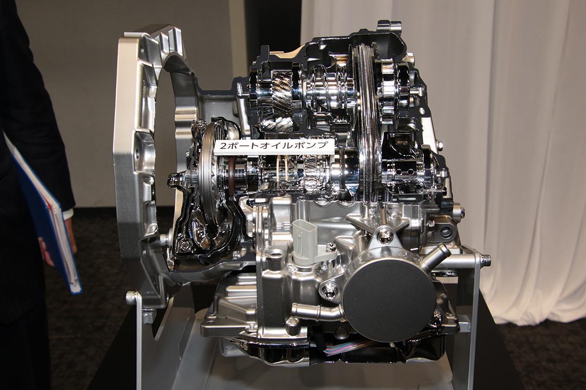 需要の高いNAエンジンを進化させる! 新型スズキ・ハスラーに搭載されるパワーユニットのこだわりとは