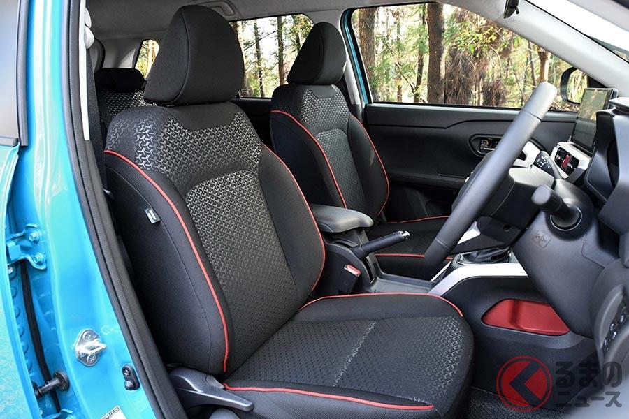 トヨタ新型「ライズ」の実燃費を徹底調査! 激売れコンパクトSUVの実力は?