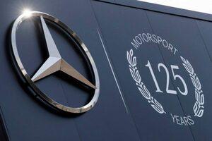 トト・ウォルフ代表、ストロールの父と協力してメルセデスF1チーム買収を計画と噂