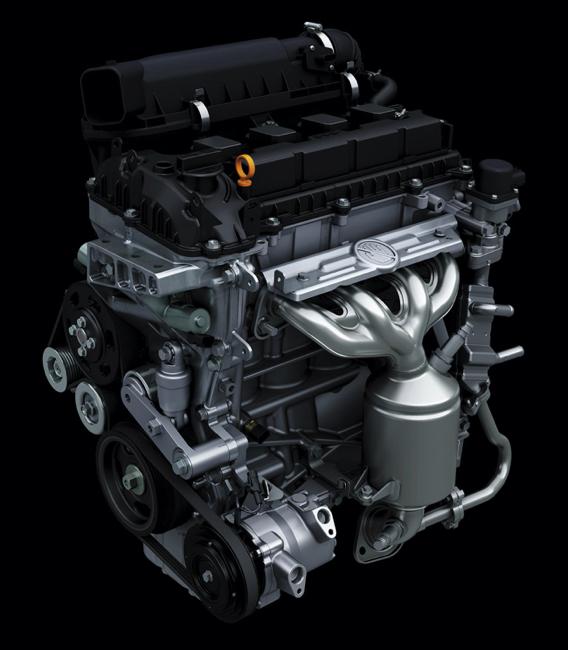 32km/ℓの低燃費を900kg台の軽量ボディとハイブリッドで実現したスズキ「スイフト HYBRID SL」