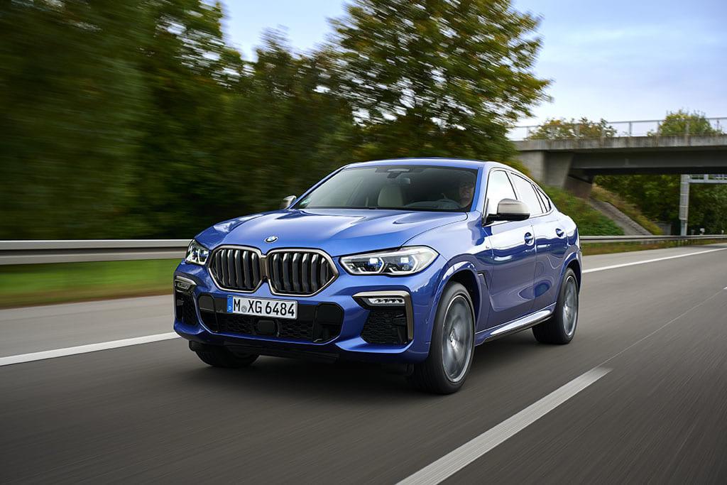 11月のドイツ新車販売、3カ月連続で増加