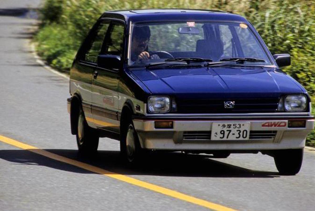 【軽やコンパクトなど日本の小型車に多いCVT】安くて軽くて燃費がいいのになぜ大型車には採用されないのか?