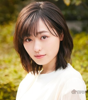 「ゆるキャン△」主演の福原遥さんが受賞!「第8回キャンピングカーアワード」