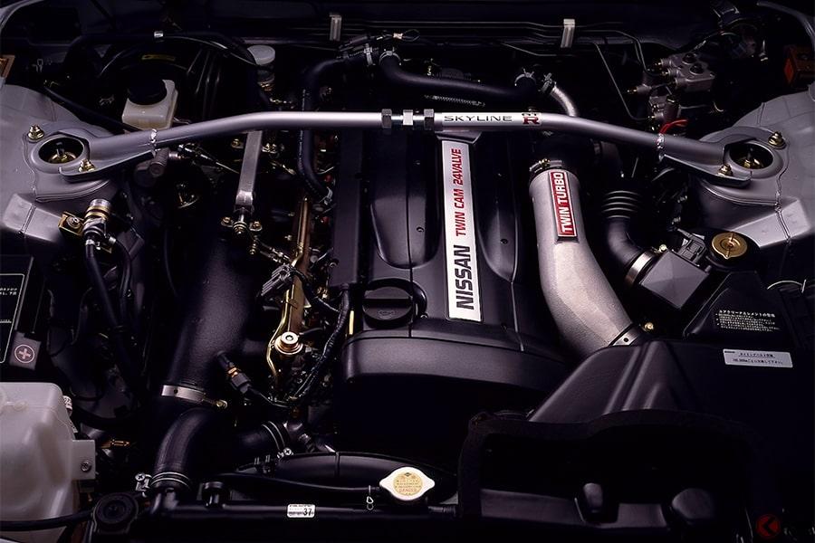 ポルシェ製のアウディにGT-Rワゴン!? 高性能なハイパーワゴン5選