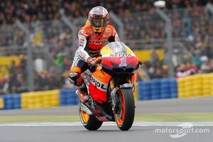 """【MotoGP】あれから8年。MotoGP最大の""""IF""""を残したケーシー・ストーナーの引退"""