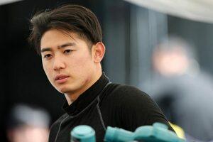 スーパーGT:富士公式テストのエントリー更新。KEIHIN NSX-GTが第3ドライバーに金丸を登録