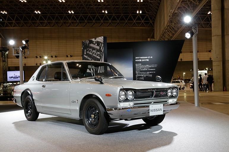 いまや伝説の国産メーカー「プリンス自動車」を知っているか?