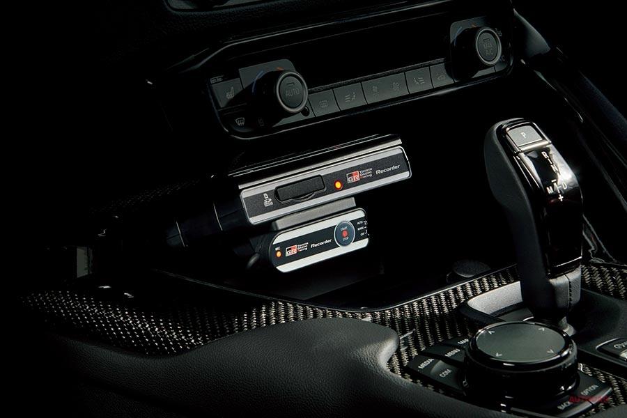 新型トヨタ・スープラ、日本発売 価格/エンジン/内装/スペックを解説
