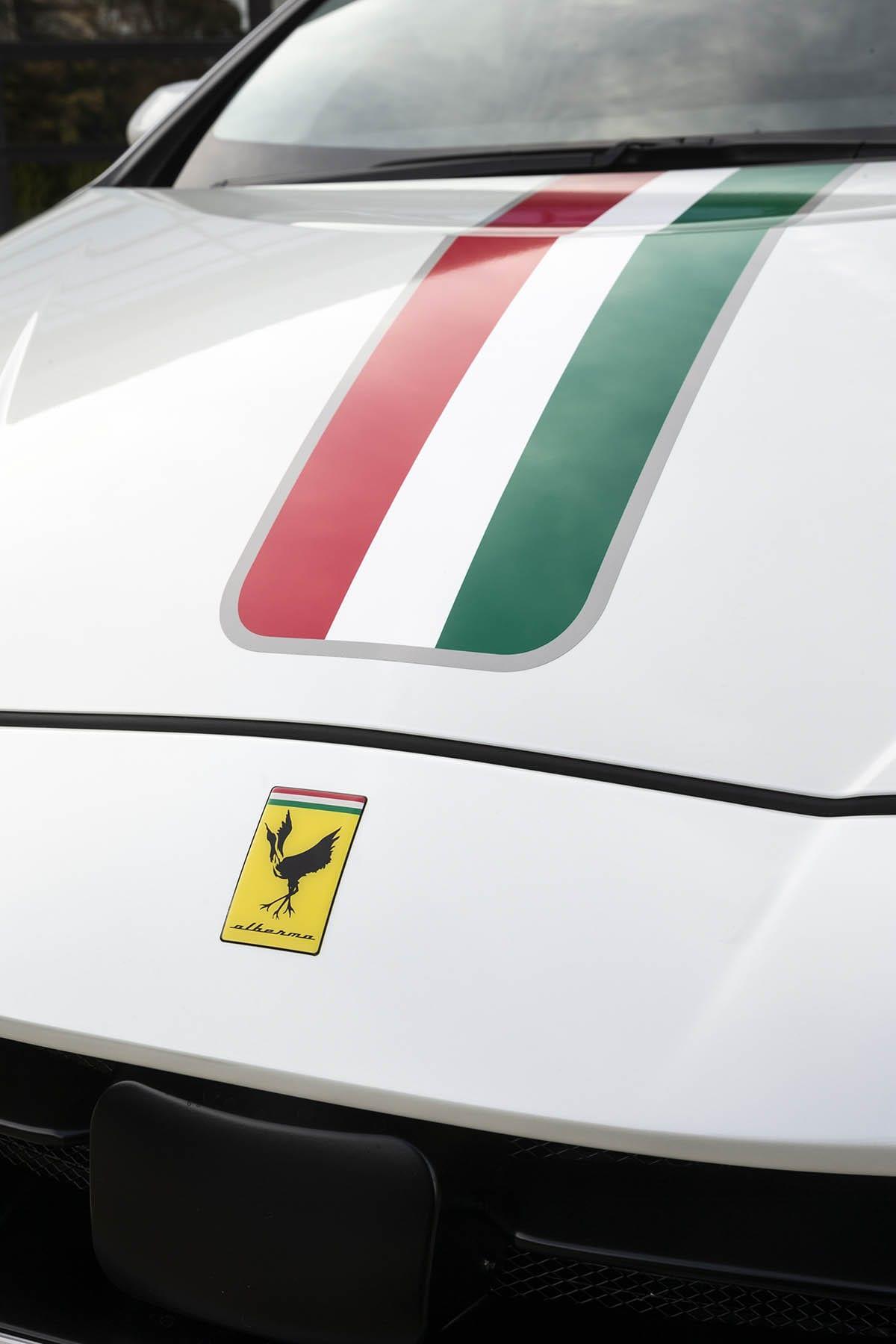 これはやばいっ!! プリウスがフェラーリでRAV4がランボ!? しかもコンプリートで買えるってさ!!!!
