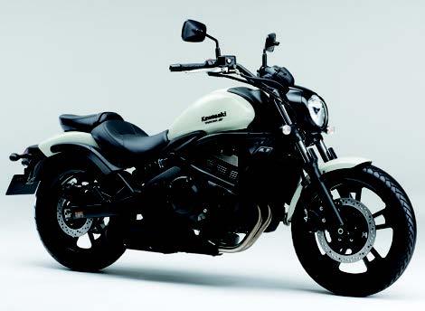 ヘリテイジスポーツのヤマハ「XSR900」やMTシリーズの最高峰モデル「MT-10」がリリース【日本バイク100年史 Vol.127】(2015-2016年)<Webアルバム>