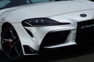 【GT-R、NSX、スープラは生き残れるか!??】和製スポーツカーの行方と生存戦略